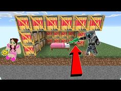 Roblox Modded Haven Is Back Youtube 10 Gaming With Jen Ideas Roblox Popularmmos Com Games