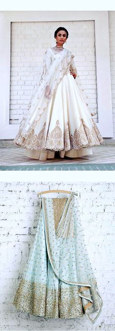 Check out the web press the grey link for even more _ churidar designs Lace Bridesmaid Dresses, Wedding Dresses, Churidar Designs, Long Dresses, Indian Fashion, Bridal, Grey, Link, Check