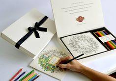 convite-ilustrado-para-colorir-2