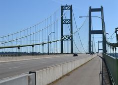50 Things to do in Tacoma Washington