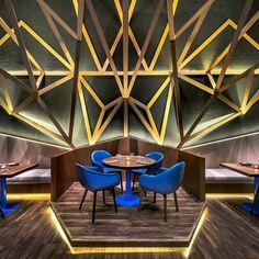 10 Remarkable Hotel Interior Design Projects Around The World | hotel interior design, hotel design, luxury hotel#hotelinteriordesign #hoteldesign #hospitalityfurniture Read more: https://www.brabbu.com/en/inspiration-and-ideas/interior-design/10-remarkable-hotel-interior-design-projects-around-world