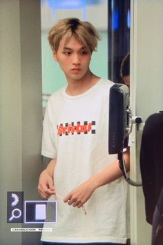 Nct 127, Winwin, Taeyong, Jaehyun, Yuta, Kpop, Messy Hairstyles, Updo Hairstyle, Prom Hairstyles