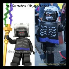 23 Best Ninjago Images Lego Ninjago Ninjago Lego Sets Ninjago Party