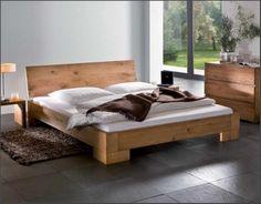King Bed Frame Diy