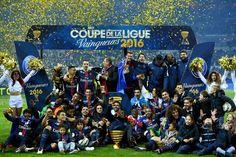 football is my aesthetic: Photo Psg, Paris Saint Germain Fc, Football Pictures, Neymar, Travel, Champions League, Viajes, Football Pics, Destinations