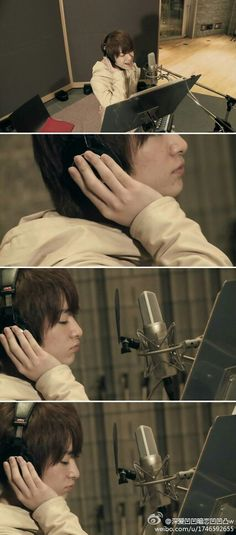 chinen in s3art album preview Yuri Chinen, Gifs, Jazz Dance, Idol, Singer, Japanese, Actors, Sayings, Wallpapers