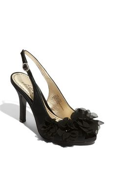 Cute Shoes!!!!