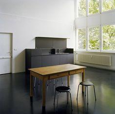 Thomas Bendel Architekt (B)