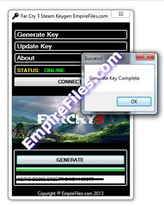 http://empirefiles.com/far-cry-3-steam-key-generator-crack/