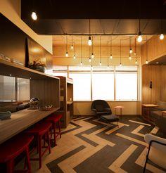 Criar.me's Office (Escritório Criar.me) - https://interiordesign.io/criar-mes-office-escritorio-criar-me/