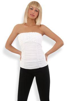 http://www.abbigliamentodadonna.it/maglietta-elegante-donna-p-973.html