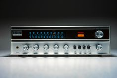 """https://flic.kr/p/JZyUAc 