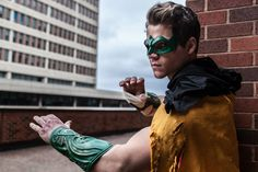 michael hamm cosplay - Google Search
