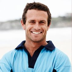 ad235c0ff6 58 Best Celebs images in 2017 | Lifeguard, Bondi beach, Celebrities