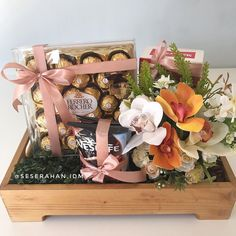 Indian Wedding Gifts, Diy Wedding Gifts, Wedding Favor Bags, Bridal Gifts, Diwali Gift Box, Diwali Gift Hampers, Diwali Gifts, Best Groomsmen Gifts, Groomsman Gifts