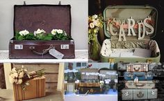 Google Image Result for http://whitehotevents.com/WhiteHotIdeas/wp-content/uploads/2012/07/vintage-suitcase-wedding-decorations-mood-board1.jpg