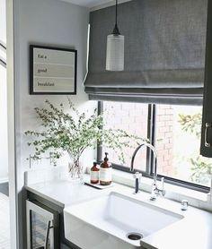 guia-para-elegir-las-cortinas-de-tu-cocina-07.jpg 500×590 píxels