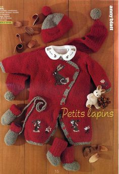 http://knits4kids.com/ru/collection-ru/library-ru/album-view?aid=24557