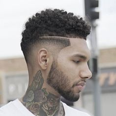 15 Best Thot Boy Haircuts: Cool Thot Cut Fades + Hairstyles Guide) – Men's Hairstyles and Beard Models Black Boys Haircuts Fade, High Top Fade Haircut, Boys Curly Haircuts, Drop Fade Haircut, Black Hairstyles With Weave, Curly Weave Hairstyles, Black Men Hairstyles, Boy Hairstyles, Cool Haircuts