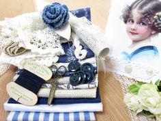 Shabby Vintage, Etsy Shop, Children, Antique Lace, Old Sewing Machines, Patchwork Cushion, Fabric Remnants, Natural Colors, Cotton Textile