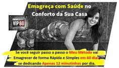 VIP - TREINO FEMININO .FAÇA EM CASA , TREINO RÁPIDO .  #fitness #exercise…