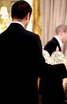 Butler service manor living ( past and present) Best Birthday Images, Butler Service, Grande Hotel, Elegant Dinner Party, Romantic Times, Luxury Lifestyle Women, Black Tie Affair, English Manor, Old Money