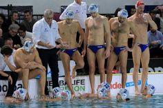 """Olimpiadi Rio 2016, Pallanuoto. Campagna: """"La Serbia ha meritato, ma gli…"""