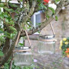 Smart Garden Cornish Sea Solar Lanterns Set of 2 on Sale | Fast Delivery | Greenfingers.com