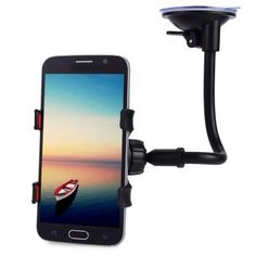 Magnetic Dashboard Cell Phone Car Mount Holder,Car Ac Cobra Roadster American Antique Engine,can be Adjusted 360 Degrees to Rotate,Phone Holder Compatible All Smartphones Car Dash Mounting Kits