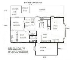 19eb95f174adce4776d0c422aaa34119--floor-plans-forts  Fuqua Homes Floor Plans on