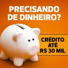 Conta, pagto com cheque / débito / microempreendedores liberais e cartão de crédito. FONES: (11) 96012-1129 / 3715-5002. E-mail: jf.alter@hotmail.com