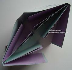 struttura album (da fare assolutamente!!!)