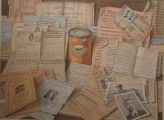 Jonathan Wolstenholme, 1950 ~ The Surreal books Esoteric Art, Art For Art Sake, Sign Printing, Selling Art, New Artists, Vintage Books, Lovers Art, Book Lovers, Art Blog