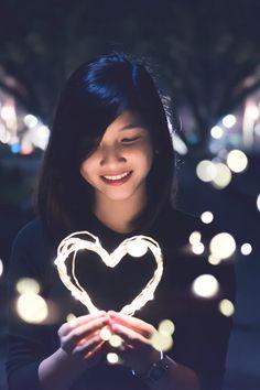 Free stock photo of light, fashion, person, love