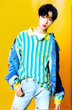 Pia magazine vol 11 Cute Korean Boys, Korean K Pop, Pop Music, Little Babies, Twitter, Two By Two, Model, Produce 101, Aesthetics