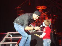 Luke Bryan.......LOVE HIM!!!!!!!!!