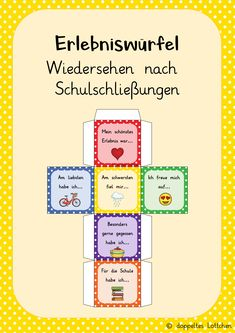 Preschool Alphabet Activities and Printables Kindergarten Portfolio, Social Studies Worksheets, German Language Learning, Learning The Alphabet, Preschool Alphabet, School Closures, 2nd Grade Math, Kids Education, Classroom Management