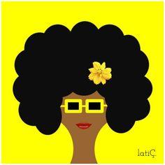 @latic.illustration (instagram)