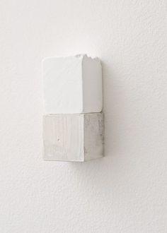 white-art-fernanda-gomes