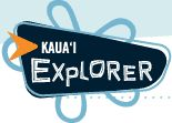 Kauai Explorer - info on Hikes and Beaches.  Not exhaustive list, but a really helpful start