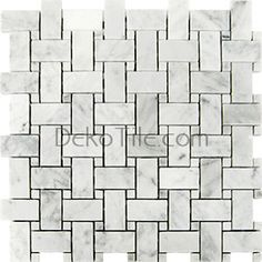 Product Information     SKU 	MO121Cr/H  Price 	  $10.48/sheet    Leaves the warehouse in 1 day(s)    Ordering Options     5 Sq. Ft./box  Sold in Box of 5 Sheets    Coverage 	Quantity  	 sq. ft.