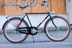 First Impressions: Peace Dreamer by Peace Bicycles Bicycles, The Dreamers, Peace, Bicycle, Sobriety, Ride A Bike, World