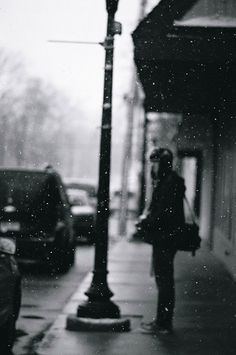 Untitled #photography