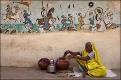 W A T E R. Bundi | Flickr - Photo Sharing!