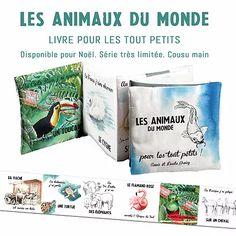 Boutique en ligne | Anaïs Groisy | France France, Illustrations, Books, Art, Drawing Classes, World Animals, Notebooks, Boutique Online Shopping, Travel