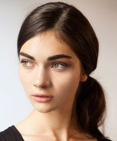 Look 5 Years Younger Without Lasers #refinery29