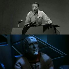 Dammit! Not again! Sad to hear of the passing of actor Fritz Weaver. A staple of TV, movies, & theatre, his credits are huge. I remember him from my favorite episode of The Twilight Zone and a similar character on an episode of Star Trek: Deep Space Nine. Rest In Peace, good sir. R.I.P.  http://mobile.nytimes.com/2016/11/27/movies/fritz-weaver-tony-winning-character-actor-dies-at-90.html