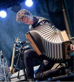 Herbert Pixner Projekt, finest handcrafted music from the alps Jimi Hendrix, Music Instruments, Live, Concert, Alps, Projects, Musical Instruments, Concerts