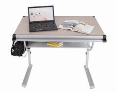 Ee-uu-almacén-dibujo-ajustable-de-trabajo-escritorio-mesa-de-estudio-dormitorio-blanco-almacenamiento-estante-de.jpg_640x640.jpg (640×512)