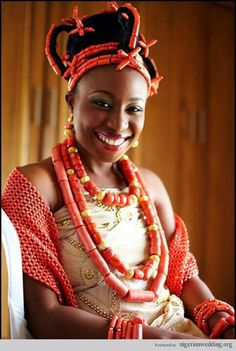 Pin by MyMiracleMoments Photography on Gele | Pinterest